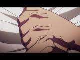 AnimeOpend Death Parade 1 Opening Смертельный Парад_Парад Смерти 1 Опенинг (