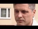 Детективы - Сорока-воровка (14.02.2017)