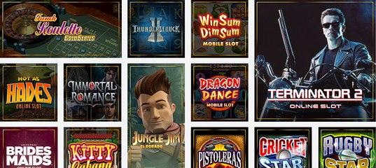 Luxury casino no.1 vip онлайн казино о нас продажа казино microgaming