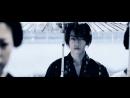 Rurouni Kenshin MV  [Erase my scars]