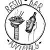 """Горизонталь. Этичная кухня и рестобар """"Animals"""""""