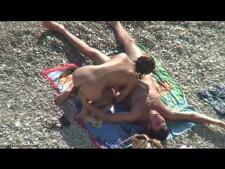 120 ОТСОС(подсмотр,пляж,секс,hidden cam,bh,beach hunter,bc,wc,piss,voyeur,hz,кончил в рот,сперма в рот)