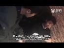 [FSG KAST] Wudong 4.5 - Uncontrolled Love - Wang Bowen Meng Rui [рус.суб.]