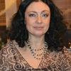 Yulia Orishina