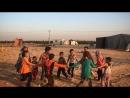 Uşaqlarla düzgün ünsiyyət qaydaları İlahiyyatçı Psixoloq Bəhruz Camal