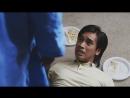 Криш и Ли 2017 полный фильм смотреть онлайн бесплатно в хорошем качестве Full HD 720 1080