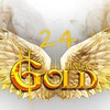 Gold Lineage 24 Market