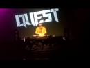 Quest - In Beat We Trust (11.11.2017)