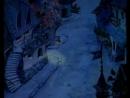 Отрывок из мультфильма_ Незнайка на Луне