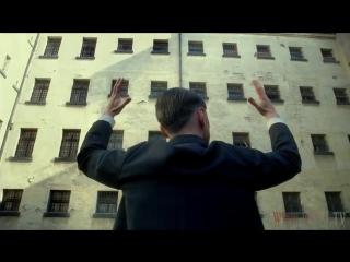 Гитлер. Восхождение Дьявола. USCA.2003(Петер Стормаре, Фридрих фон Тун, Питер О'Тул, Зои Телфорд-военный, биография, история)