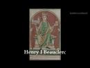 История английского языка - Часть 4 (Норманнское завоевание)