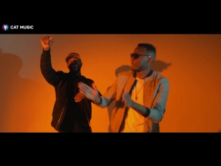 Vibe Drops x K-Brown  Annie - Cravin for your love (Official Video)