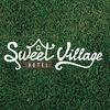 Sweet Village Hotel   Санкт-Петербург   Отель