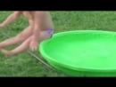 ЛУЧШИЕ детские ПРИКОЛЫ 2016 Смешные видео про детей Железный человек Try Not To