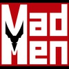 Mad Men FMX