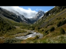OSSETIA vine ⚪ 🔴 🌕 Тана ледник