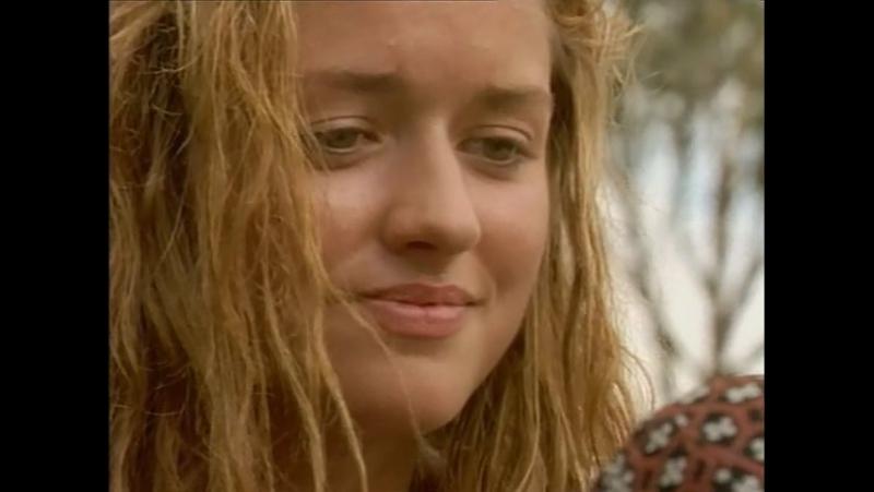 Девочка из океана-(1994-1998)-6