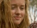 Девочка из океана-1994-1998-6