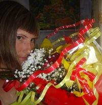 Анна Идиятуллина