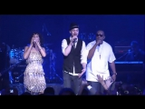 Timbaland feat Nelly Furtado, Justin Timberlake Give It To Me