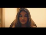 Major Lazer - Know No Better (feat. Travis Scott, Camila Cabello Quavo)(Offici