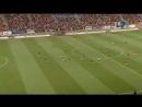 Сын Ривалдо забивает шедевр в дебютном матче