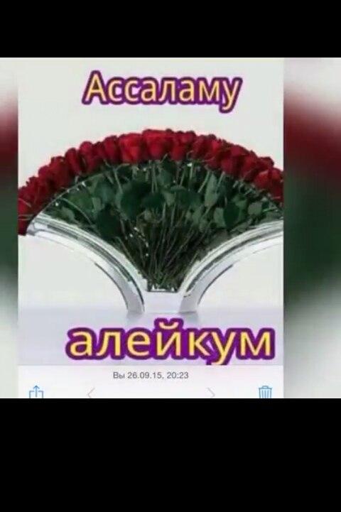 ПЕСНЯ АССАЛАМУ АЛЕЙКУМ СКАЧАТЬ БЕСПЛАТНО