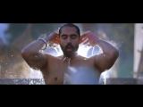 Rocky Mental - Parmish Verma (Official Trailer) Releasing on 18 Aug 2017 Punjabi Movie