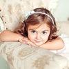 TOP|KIDS детская модельная школа Санкт-Петербург