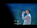 FANCAM 250317 Zelo - shine B.A.P 2017 PARTY BABY! SEOUL BOOM