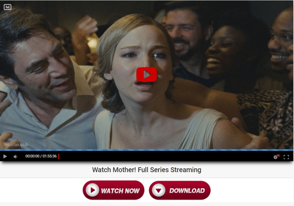 123movies Watch Mother2017 Full Movies Online Free