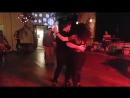 Kizz Lux night party Serdce