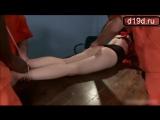 групповой секс фильм , челлендж, HD порно растянули анал, порвали шлюху, бдсм, изнасилование, гэнг бэнг, заключенный, соседку