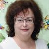 Marina Ivleva