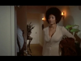 PAM GRIER MOVIES - THE COMMODORES - BRICK HOUSE