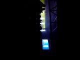 Da Hool - Cosmic Gate Exploration of Space @Arena Berlin
