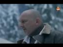 Сериал Граница времени 11 серия фантастика