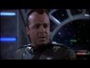 Babylon 5_ In Memory of Jerry Doyle