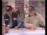 Пепси против Кока Колы.mpg - YouTube.mp4