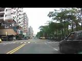 Подставы На Дорогах - Осторожно Козлы На Дороге - Подставы от пешеходов