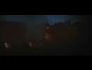 Битва за Москву. Агрессия. Фильм 1 из 2 1985