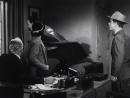 Атомный человек против Супермена 1950 14 серия