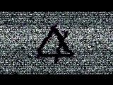 failure anthem (Teaser)