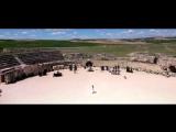 Pink Floyd - История Легенды ч.1