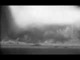Operation_Teapot_Turk_28112_sound_explosion