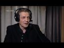 Александр Невзоров Невзоровские среды на радио Эхо Москвы 08 11 2017