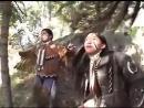Best Native American Songs-Wuauquikuna -Beautiful!