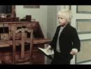 Эмиль из Лённеберги - 13 серия - Как Эмиль стал героем