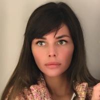 Дарья Чупшева