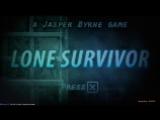 Lone Survivor #2